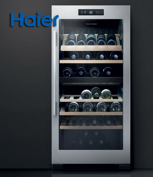 Haier-Wine-Bottle-Cooler