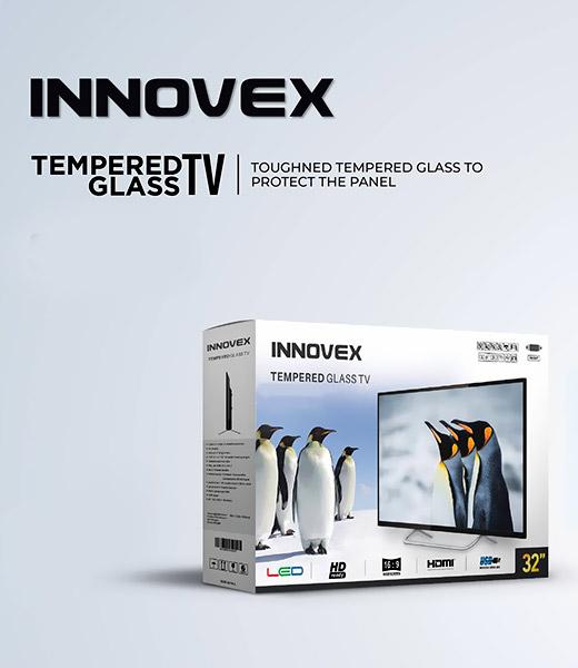 innovex-banner